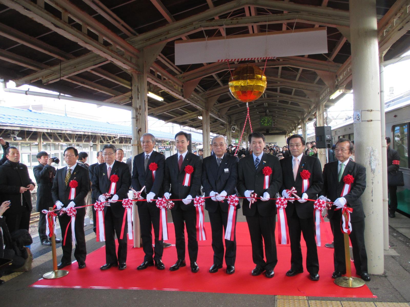 270314直江津駅2